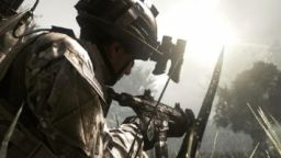 ���� �� Call of Duty: Ghosts: ����, �������