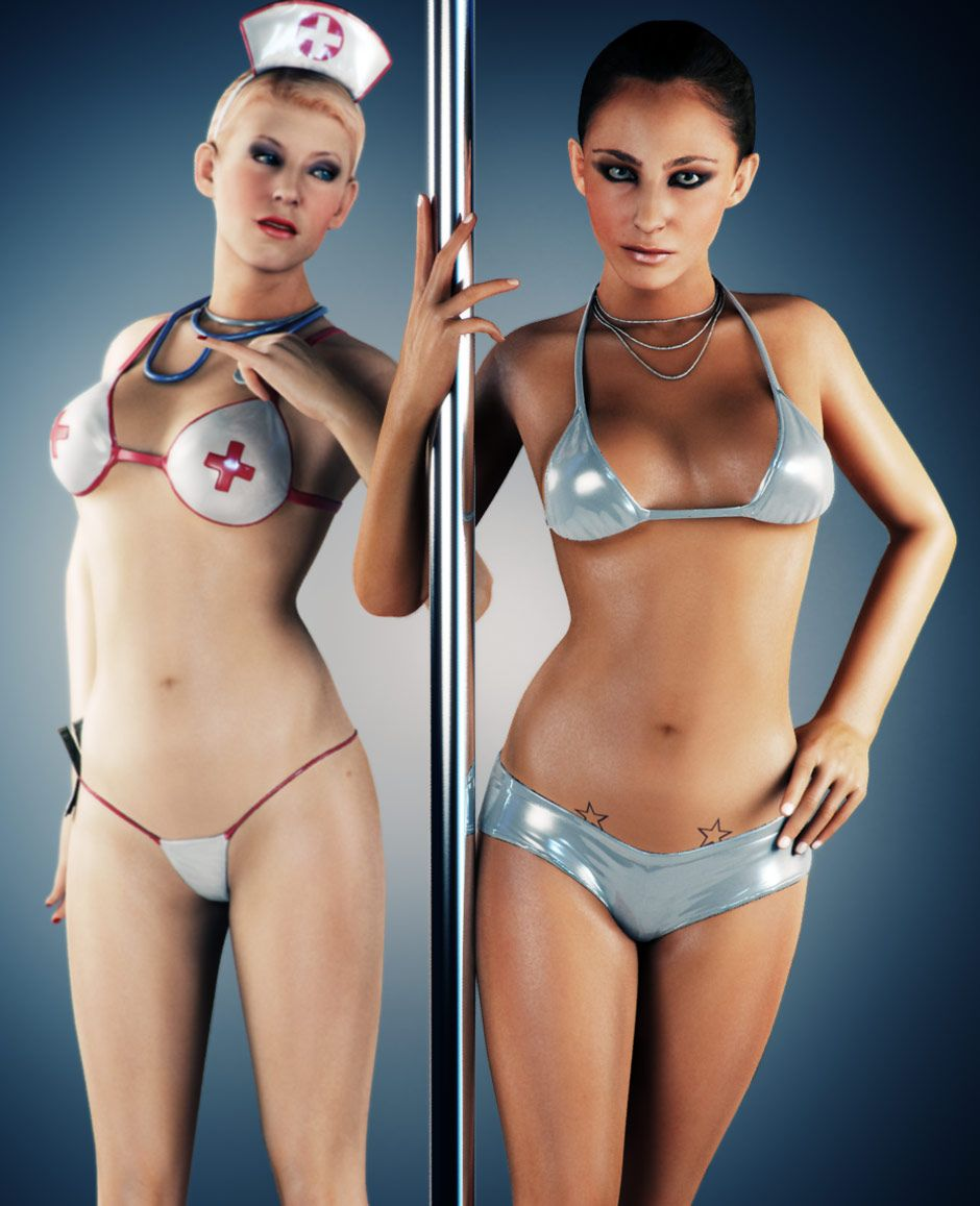 Hitman absolution nude #187 mods adult videos