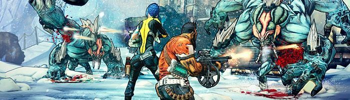 коды на игру borderlands the pre-sequel