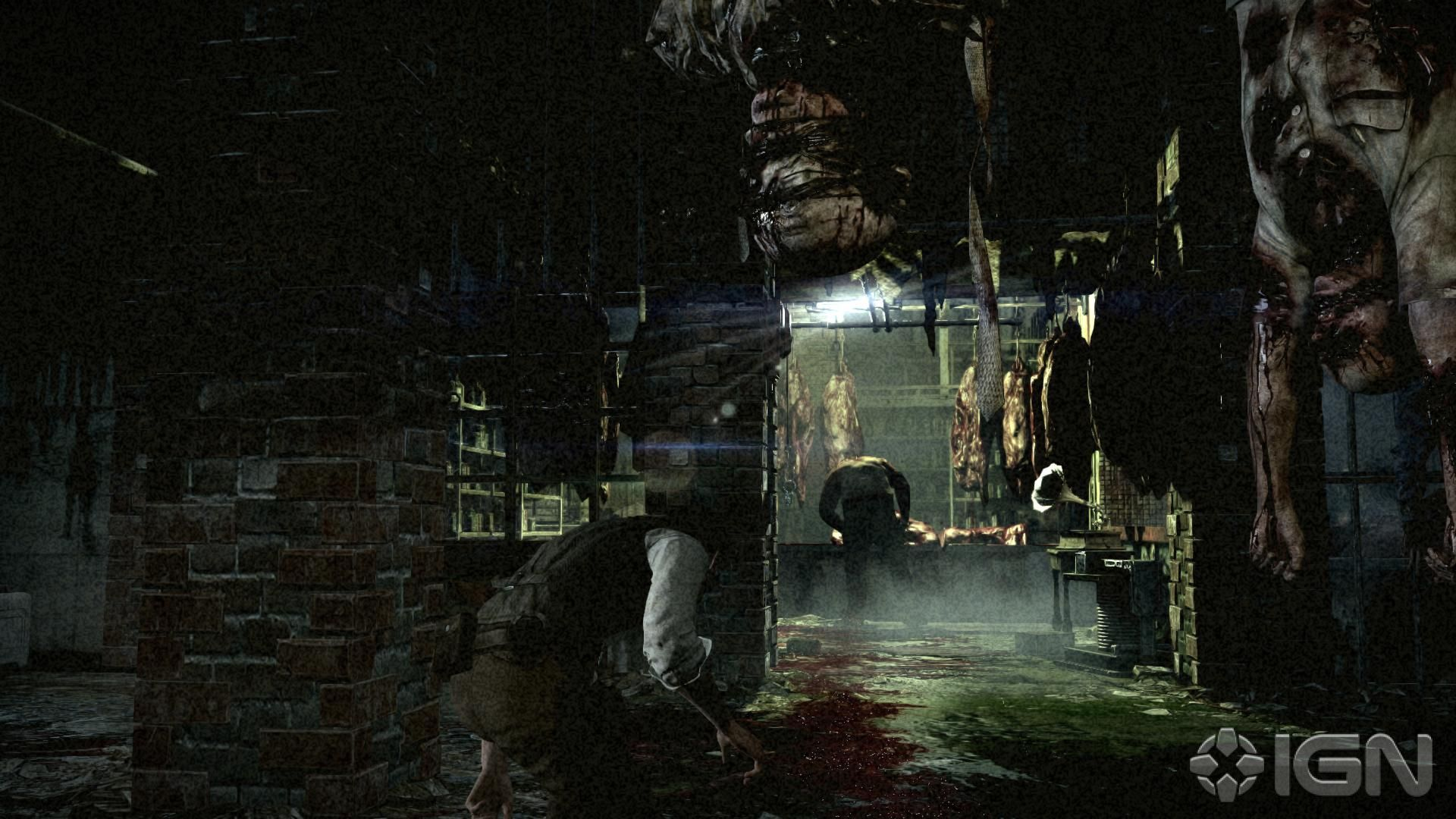 1366374950_1366374098-the-evil-within-4.jpeg