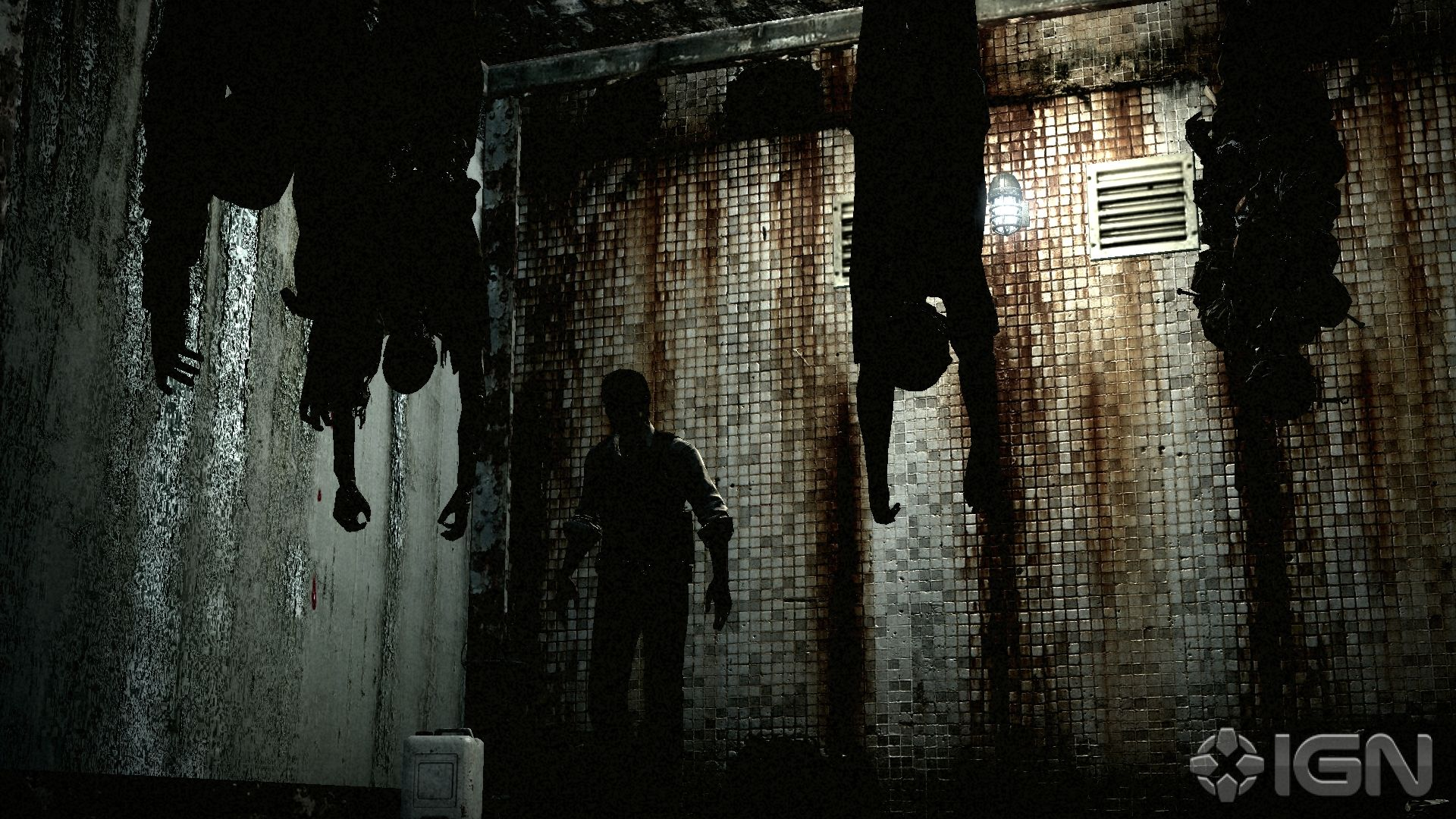 1366374964_1366374101-the-evil-within-6.jpeg