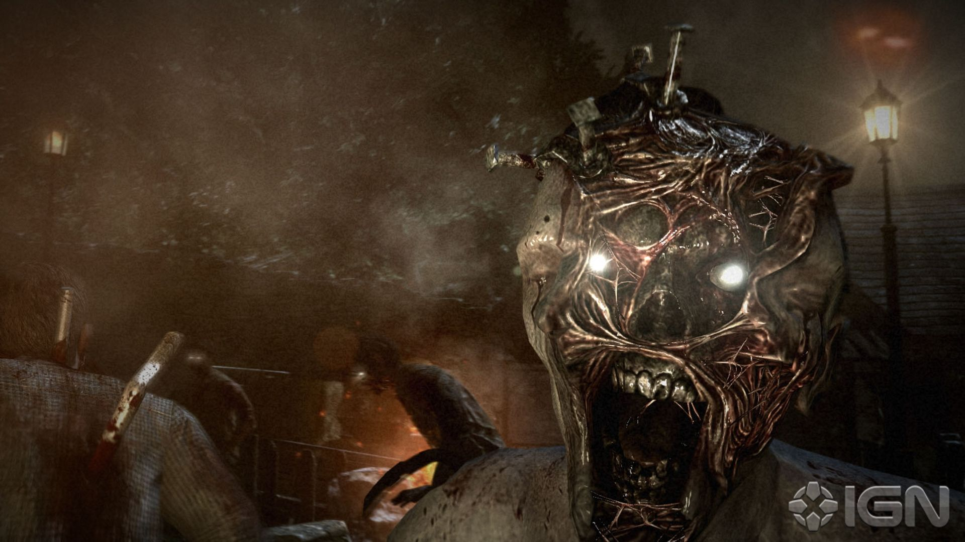 1366374998_1366374093-the-evil-within-2.jpeg