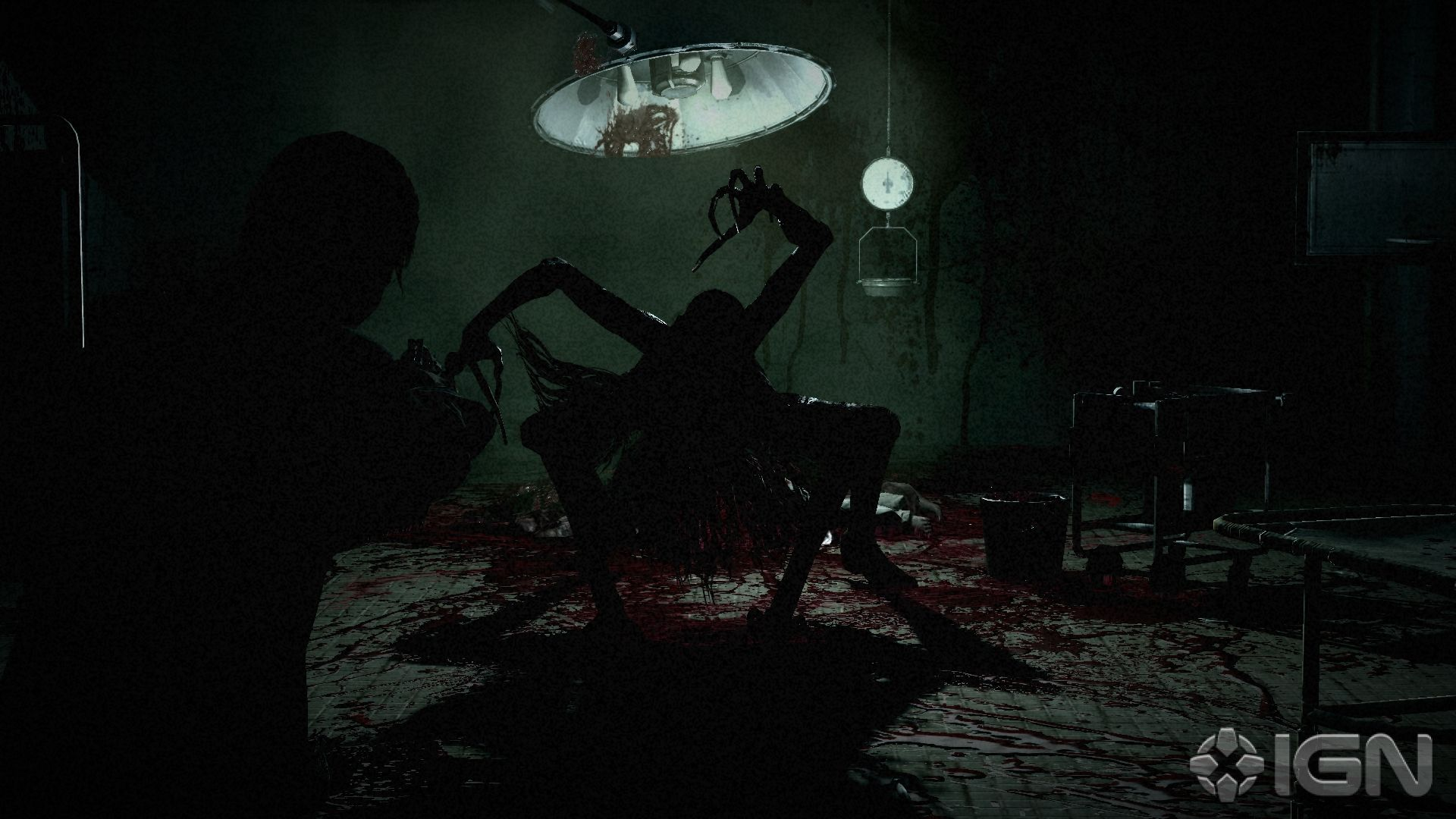 1366375043_1366374098-the-evil-within-3.jpeg